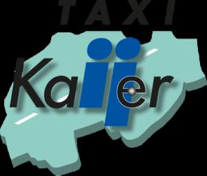 Taxi Kaijer Wervershoof